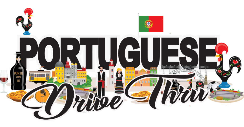 www.portuguesecape.co.za